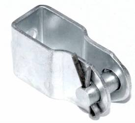 Picture of Cable Shackle And Pin Assembly