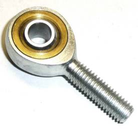 Picture of M8 Male Rod End