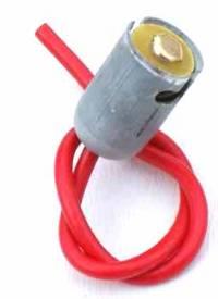 Picture of Side Light Bulb Holder