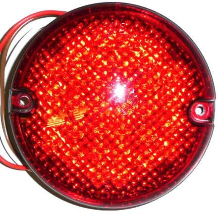 led-95mm-rear-fog-light-red-lens