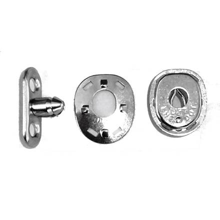 lift-the-dot-fasteners-plate-mounting-pack-of-5