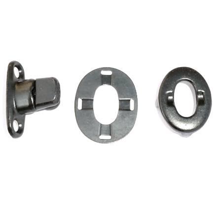long-black-turnbuckle-fasteners-pack-of-5