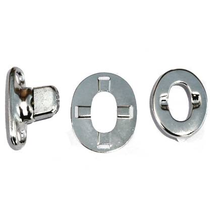 short-nickel-plated-turnbuckle-fasteners-pack-of-5