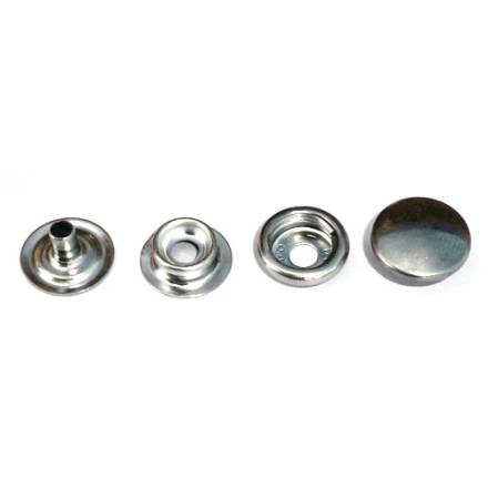 stainless-steel-press-studs-pack-of-10
