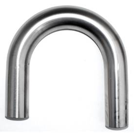 Picture of Stainless Steel Bend 32mm Od 180 Degree