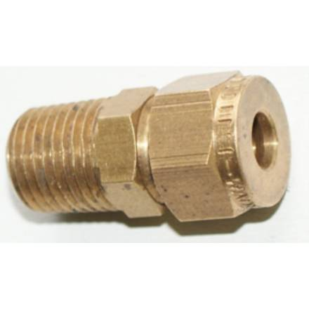 brass-union-for-adjustable-fan-thermostat-probe