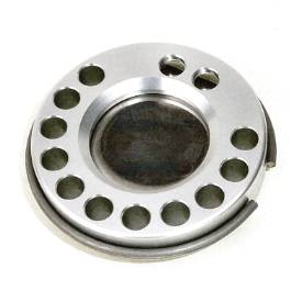 Picture of 44mm Unleaded Insert For Fuel Cap