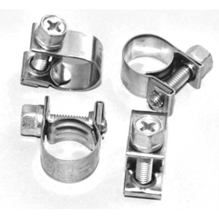 stainless-steel-fuel-hose-clips-9-11mm-pack-of-4