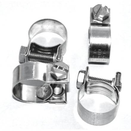 stainless-steel-fuel-hose-clips-13-15mm-pack-of-4