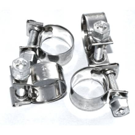 stainless-steel-fuel-hose-clips-11-13mm-pack-of-4