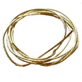 Picture of Brass Multi-Strand Wire