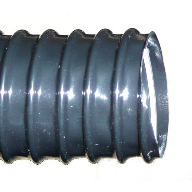 """Picture of 40mm (1 1/2"""") Duct Hose PVC Per Metre"""
