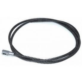 Picture of Windscreen Wiper Motor Inner Drive Cable