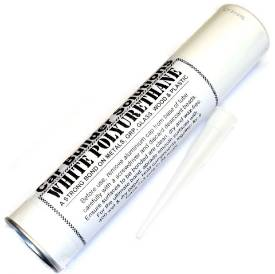Picture of White Polyurethane Adhesive/Sealant