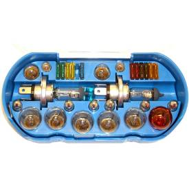 Picture of Bulb And Fuse Pack 2