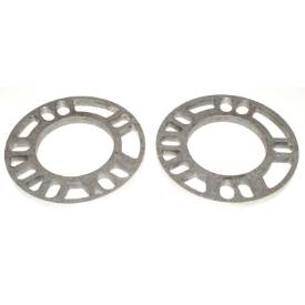 Picture of 10mm Universal Wheel Spacers