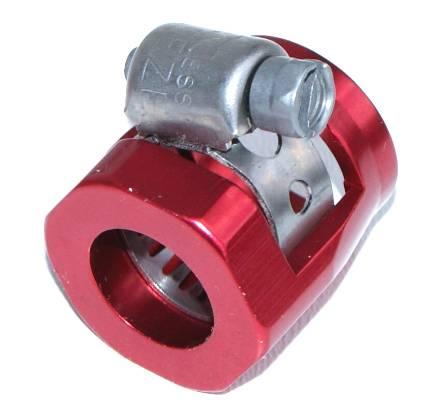 hose-end-finisher-red-16mm-id