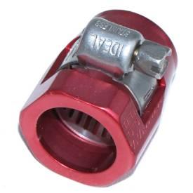 Bild von Schlauch-Finisher Rot 17,5mm ID