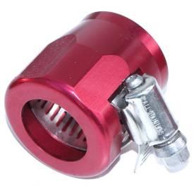 Bild von Schlauch-Finisher Rot 30,5mm ID