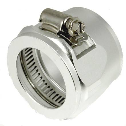 hose-end-finisher-silver-489mm-id