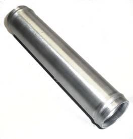 Picture of 32mm Beaded Aluminium Hose Joiner