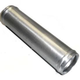 Picture of 45mm Beaded Aluminium Hose Joiner