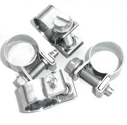zinc-plated-fuel-hose-clips-13-15mm-pack-of-4