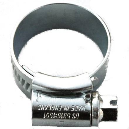 zinc-plated-hose-clip-17-25mm-sold-singly