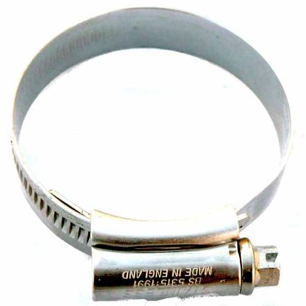stainless-steel-hose-clip-35-50mm-sold-singly