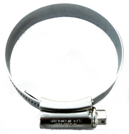 zinc-plated-hose-clip-45-60mm-sold-singly