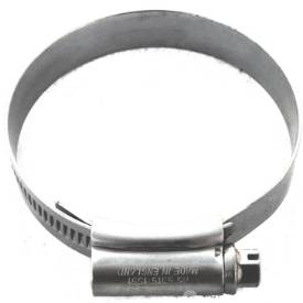 Picture of Stainless Steel Hose Clip 45-60mm Sold Singly