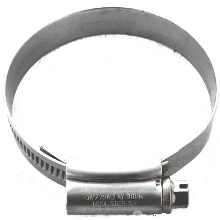 stainless-steel-hose-clip-45-60mm-sold-singly