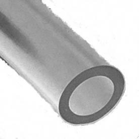 Picture of Soft PVC Hose 6mm ID (9mm Od) Per Metre