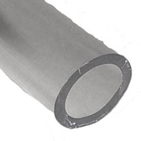 Picture of Soft PVC Hose 8mm ID (11mm Od) Per Metre