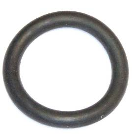 Picture of Universal Modular Hose O-Ring
