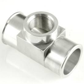 Picture of Aluminium Modular Inline Fan Switch Housing 32mm