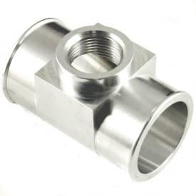 Picture of Aluminium Modular Inline Housing 38mm