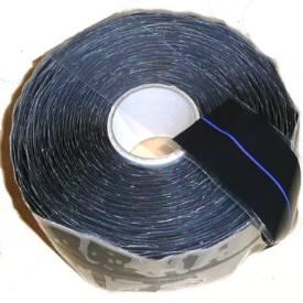 Bild von Temparaturbeständiges Tape