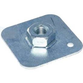 Picture of Seatbelt Harness Fixing Plate 55mm