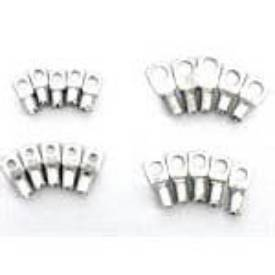 Picture of Ring Terminal Value Pack for 25mm² Cable 20pcs