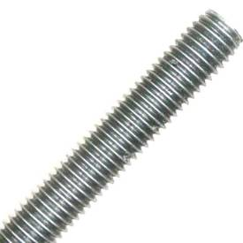 Picture of M10 Stainless Steel Studding 330mm