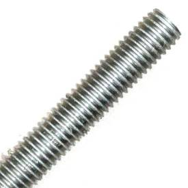 Picture of M8 Stainless Steel Studding 330mm