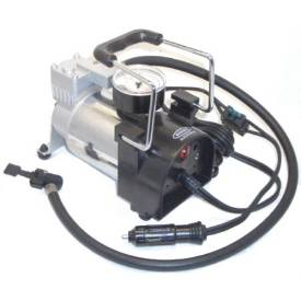 Picture of 12v Air Compressor Tyre Inflator