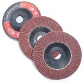 Picture of Flap Disc Pack for Angle Grinder Pack Of 3