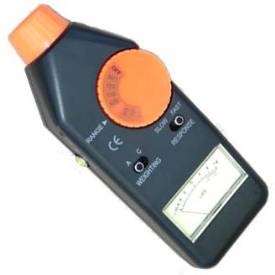 Picture of Sound Level DB Meter