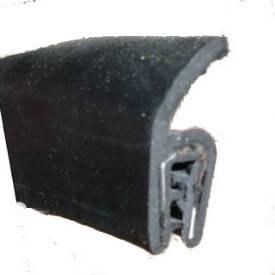 Picture of Boot & Door Seal Small Per Metre
