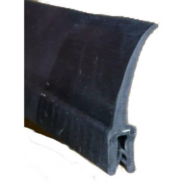 Picture of Boot & Door Seal Large Per Metre