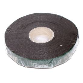 Picture of Double Sided Trim Tape 12mm 4 Metre Roll