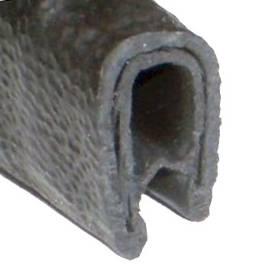 Picture of Mini Embossed PVC Edge Trim Per Metre