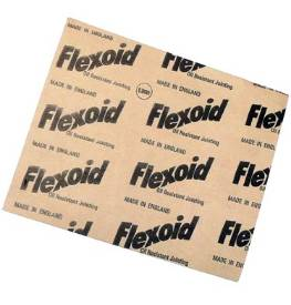 Picture of Gasket Paper 300mm X 250mm